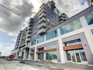 Condo à vendre à Montréal (Côte-des-Neiges/Notre-Dame-de-Grâce), Montréal (Île), 5265, Avenue de Courtrai, app. 811, 17096339 - Centris.ca