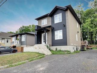 Maison à vendre à Saint-Apollinaire, Chaudière-Appalaches, 47, Avenue des Générations, 13678566 - Centris.ca
