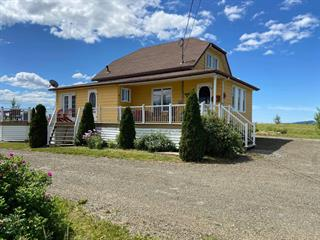 House for sale in Les Hauteurs, Bas-Saint-Laurent, 12, Rue  Lebel, 21214596 - Centris.ca