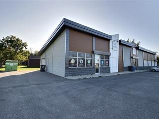 Local commercial à louer à Nicolet, Centre-du-Québec, 3032, boulevard  Louis-Fréchette, 11415536 - Centris.ca
