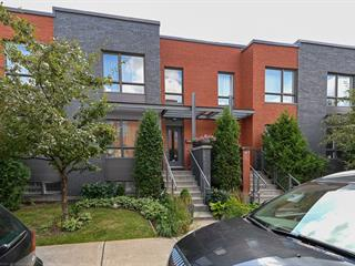 House for sale in Montréal (Côte-des-Neiges/Notre-Dame-de-Grâce), Montréal (Island), 4276Z, Avenue  Prince-of-Wales, 14728145 - Centris.ca