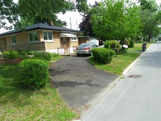 House for sale in Repentigny (Repentigny), Lanaudière, 7, Rue  Lucie, 11130160 - Centris.ca
