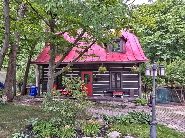 Maison à vendre à Sainte-Julie, Montérégie, 12, Rue du Grand-Coteau, 19664619 - Centris.ca