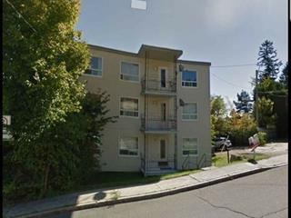 Triplex for sale in Shawinigan, Mauricie, 59 - 65, Avenue de Grand-Mère, 22088086 - Centris.ca