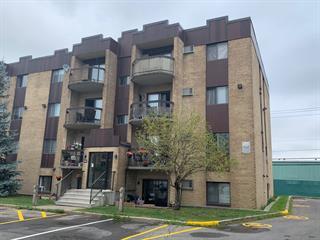 Condo for sale in Laval (Fabreville), Laval, 457, Rue  Éricka, apt. 62, 26031754 - Centris.ca