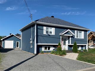 House for sale in Montmagny, Chaudière-Appalaches, 13, Avenue  Edmée-Blouin, 25785913 - Centris.ca