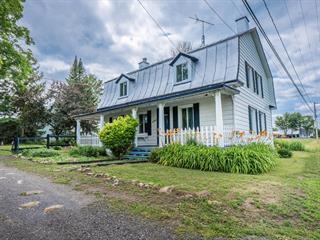 Maison à vendre à Saint-Alexis, Lanaudière, 498, Grande Ligne, 26243249 - Centris.ca
