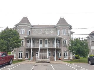 Condo à vendre à Lévis (Les Chutes-de-la-Chaudière-Est), Chaudière-Appalaches, 9491, boulevard du Centre-Hospitalier, 27960356 - Centris.ca
