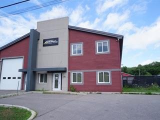 Commercial building for rent in Salaberry-de-Valleyfield, Montérégie, 574, Rue  Ellen, 10283319 - Centris.ca