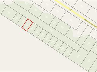 Lot for sale in Saint-Jean-sur-Richelieu, Montérégie, Rue  Non Disponible-Unavailable, 12089122 - Centris.ca