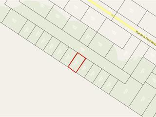 Lot for sale in Saint-Jean-sur-Richelieu, Montérégie, Rue  Non Disponible-Unavailable, 21036639 - Centris.ca