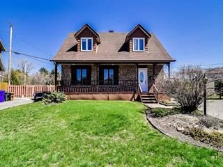 Maison à vendre à Gatineau (Gatineau), Outaouais, 72, Rue de la Yamaska, 16034066 - Centris.ca