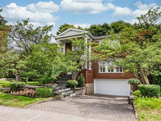 House for sale in Hampstead, Montréal (Island), 87, Rue  Hampstead, 28862680 - Centris.ca