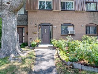 Condominium house for sale in Dollard-Des Ormeaux, Montréal (Island), 1091, Rue  Woodside, 14446801 - Centris.ca
