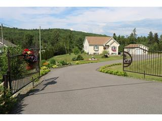 House for sale in Saguenay (Laterrière), Saguenay/Lac-Saint-Jean, 3050, Chemin du Portage-des-Roches Sud, 22365029 - Centris.ca