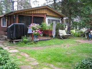 Mobile home for sale in Val-Morin, Laurentides, 47, Domaine-Val-Morin, 17131859 - Centris.ca