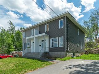 Maison à vendre à Sherbrooke (Les Nations), Estrie, 998, Rue  Thibault, 17987143 - Centris.ca
