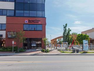 Local commercial à louer à Granby, Montérégie, 162, Rue  Principale, 24712875 - Centris.ca