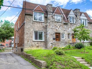 Condo / Apartment for rent in Montréal (Côte-des-Neiges/Notre-Dame-de-Grâce), Montréal (Island), 5383, Avenue  Earnscliffe, 21970565 - Centris.ca