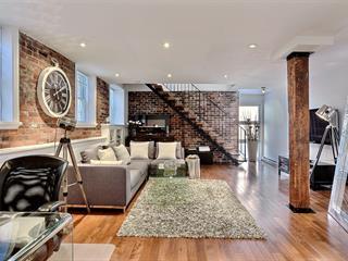 House for sale in Montréal (Le Plateau-Mont-Royal), Montréal (Island), 3461, Rue  Saint-Hubert, 27032662 - Centris.ca