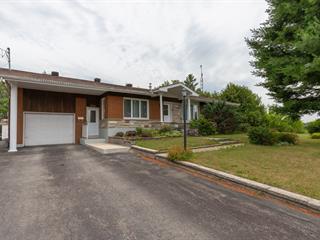 Maison à vendre à Saint-Mathieu, Montérégie, 397, Rue  Principale, 9233540 - Centris.ca