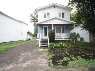 Maison à vendre à Saint-André-d'Argenteuil, Laurentides, 33, Rue  Ladouceur, 12852757 - Centris.ca