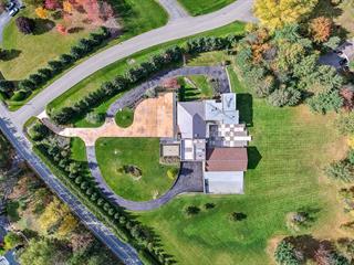 House for sale in Sherbrooke (Lennoxville), Estrie, 50, Terrasse  Moulton Hill, 15624245 - Centris.ca