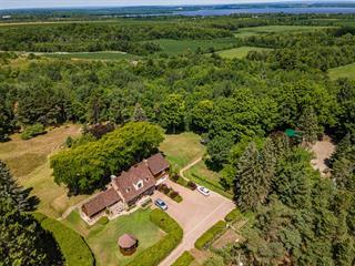 Maison à vendre à Vaudreuil-Dorion, Montérégie, 5497, Route  Harwood, 26857221 - Centris.ca