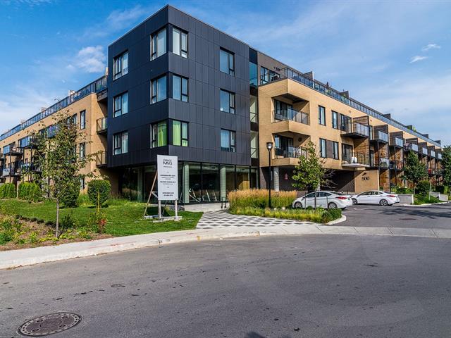 Condo à vendre à Dorval, Montréal (Île), 500, Avenue  Mousseau-Vermette, app. 232, 24099185 - Centris.ca