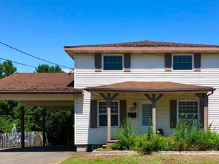 Maison à vendre à Sorel-Tracy, Montérégie, 197A, Rue du Collège, 20983625 - Centris.ca