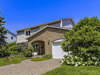 Maison à vendre à Dollard-Des Ormeaux, Montréal (Île), 26, Rue  Eastmoor, 27662660 - Centris.ca