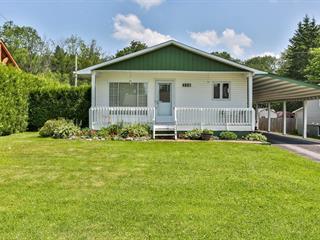 Maison à vendre à Gatineau (Buckingham), Outaouais, 228, Rue  McDonnell, 22626305 - Centris.ca