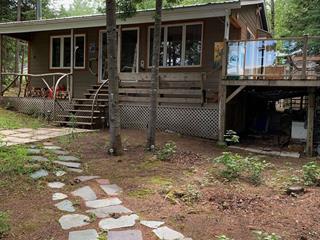 Cottage for sale in Saint-Damien, Lanaudière, 301, Camping des Millionnaires, 25926200 - Centris.ca