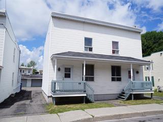 Duplex à vendre à Salaberry-de-Valleyfield, Montérégie, 337 - 339, Rue  Danis, 28008027 - Centris.ca