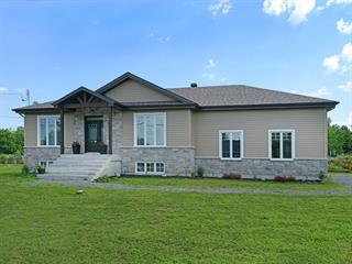 Maison à vendre à Rivière-Beaudette, Montérégie, 200, Rue des Érables, 17238901 - Centris.ca