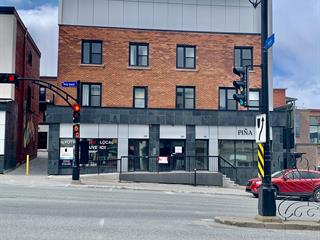Local commercial à louer à Sherbrooke (Les Nations), Estrie, 281 - 285, Rue  King Ouest, 26797559 - Centris.ca