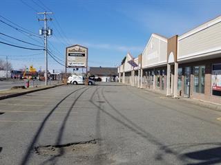 Bâtisse commerciale à louer à Shawinigan, Mauricie, 4883 - 5023, boulevard  Royal, 21436942 - Centris.ca