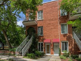 Duplex à vendre à Montréal (Mercier/Hochelaga-Maisonneuve), Montréal (Île), 1723 - 1727, Rue  Saint-Germain, 20283943 - Centris.ca
