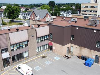 Bâtisse commerciale à vendre à Gatineau (Buckingham), Outaouais, 154 - 158, Rue  Maclaren Est, 27536083 - Centris.ca