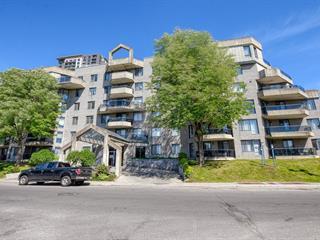Condo / Apartment for rent in Montréal (Ahuntsic-Cartierville), Montréal (Island), 2200, Rue  Alice-Nolin, apt. 601, 14164078 - Centris.ca