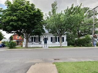 House for sale in Saint-Vallier, Chaudière-Appalaches, 350, Rue  Principale, 23300562 - Centris.ca