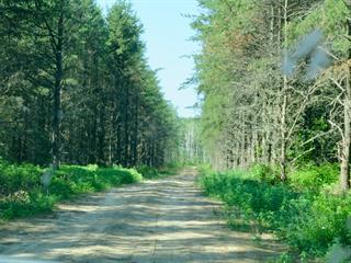Land for sale in Saint-Félicien, Saguenay/Lac-Saint-Jean, 2428, Chemin du Lac, 25922194 - Centris.ca