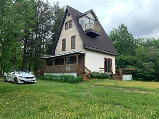 House for sale in Saint-Augustin-de-Woburn, Estrie, 1101, Montée  Notre-Dame, 13274895 - Centris.ca