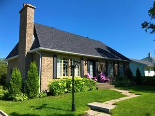 House for sale in Clermont (Capitale-Nationale), Capitale-Nationale, 27, Rue  Larouche, 23494535 - Centris.ca
