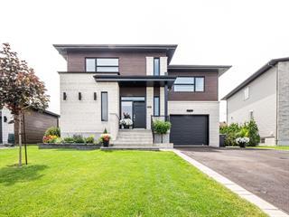 Maison à vendre à Saint-Paul, Lanaudière, 137, Rue de Visan, 14766007 - Centris.ca