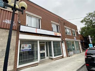 Quadruplex à vendre à Montréal (Rosemont/La Petite-Patrie), Montréal (Île), 5351A - 5357, 5e Avenue, 13810879 - Centris.ca