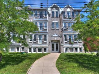 Condo for sale in Montréal (Côte-des-Neiges/Notre-Dame-de-Grâce), Montréal (Island), 2123, Avenue  Hingston, apt. 104, 17120560 - Centris.ca