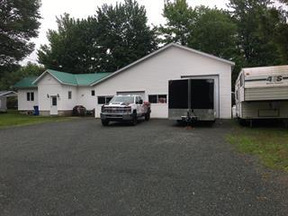 House for sale in Sainte-Eulalie, Centre-du-Québec, 512, 9e avenue, 12056575 - Centris.ca