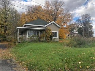 House for sale in Saint-Jean-sur-Richelieu, Montérégie, 196, boulevard  Saint-Luc, 23266330 - Centris.ca