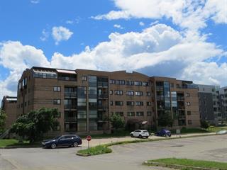Condo for sale in Québec (Charlesbourg), Capitale-Nationale, 550, boulevard de l'Atrium, apt. 508, 23520789 - Centris.ca